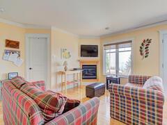 cottage-rental_officier-1-et-2-spa-chalets-confort_119314