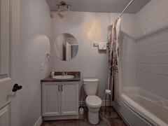 cottage-rental_officier-1-et-2-spa-chalets-confort_119316