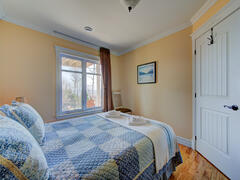 cottage-rental_officier-1-et-2-spa-chalets-confort_119324