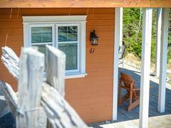 cottage-rental_officier-1-et-2-spa-chalets-confort_119337