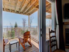 rent-cottage_Petite-Rivière-St-François_119299