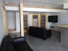 cottage-for-rent_quebec-region_119013