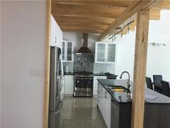 cottage-rental_the-prestige-of-lac-sept-iles_119010