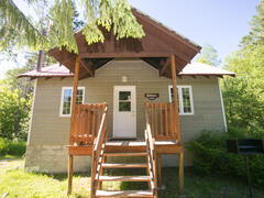 cottage-rental_saint-hubert_119123
