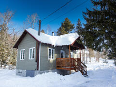 rent-cottage_Rawdon_119130