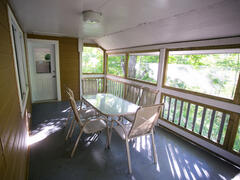 cottage-for-rent_lanaudiere_119140