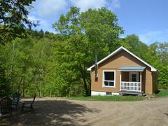 cottage-rental_amik_119131