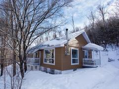 rent-cottage_Rawdon_119132