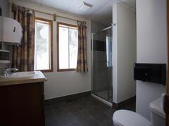 rent-cottage_Rawdon_119138