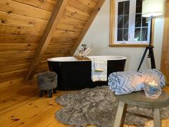 cottage-for-rent_quebec-region_119143