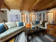 cottage-for-rent_quebec-region_119147