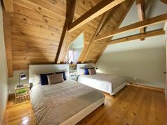 cottage-for-rent_quebec-region_119148