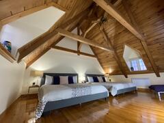 cottage-for-rent_quebec-region_119155