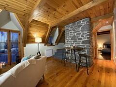 cottage-for-rent_quebec-region_119158