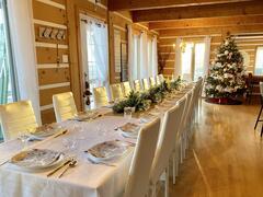 cottage-for-rent_quebec-region_119159