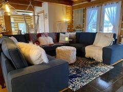 cottage-for-rent_quebec-region_119161