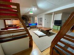 cottage-for-rent_quebec-region_119164