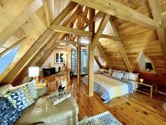 cottage-rental_chalet-le-domaine_119142