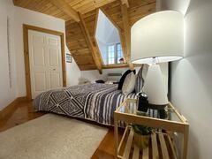 cottage-rental_chalet-le-domaine_119151