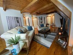 cottage-rental_chalet-le-domaine_119157