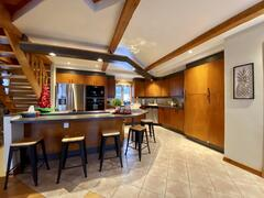 cottage-rental_chalet-le-domaine_119160