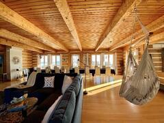 cottage-rental_chalet-le-domaine_119168
