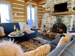 cottage-rental_chalet-le-domaine_119172