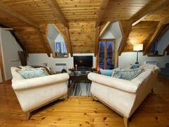 cottage-rental_chalet-le-domaine_119174