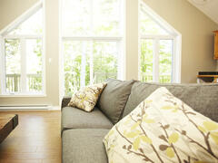 cottage-for-rent_lanaudiere_119213