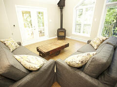 cottage-for-rent_lanaudiere_119216
