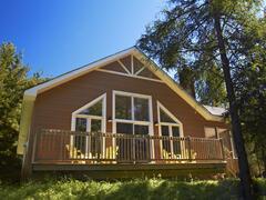 cottage-rental_phare_119209