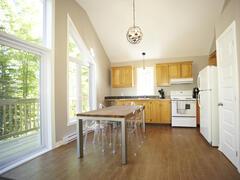 rent-cottage_Rawdon_119212