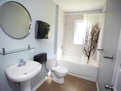 rent-cottage_Rawdon_119215