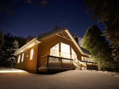rent-cottage_Rawdon_119218