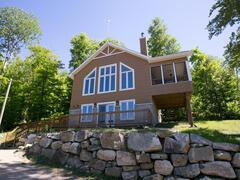 cottage-rental_rocher_119229