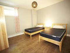 cottage-rental_rocher_119233