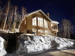 rent-cottage_Rawdon_119230