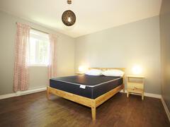 rent-cottage_Rawdon_119231