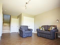 rent-cottage_Rawdon_119237