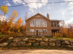 chalet-a-louer_lanaudiere_119240