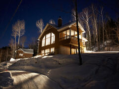 cottage-for-rent_lanaudiere_119241