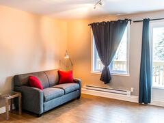 cottage-for-rent_lanaudiere_119249