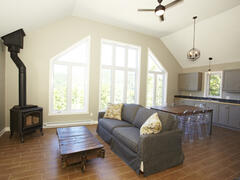 cottage-rental_falaise_119242