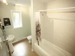 cottage-rental_falaise_119247