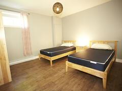 rent-cottage_Rawdon_119245