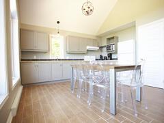 rent-cottage_Rawdon_119246