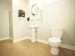 rent-cottage_Rawdon_119248