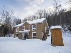 chalet-a-louer_lanaudiere_119266