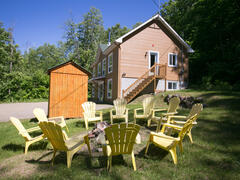 chalet-a-louer_lanaudiere_119267