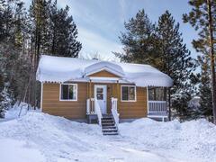 rent-cottage_Rawdon_119283